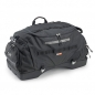 Givi ULTIMA T Waterproof Hecktasche, 65 Liter